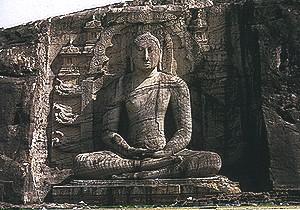 Buddhismus Geschichte